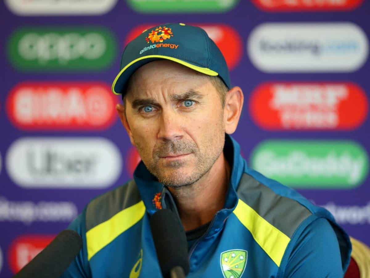 IND vs AUS: Justin Langer Reveals Playing XI Ahead of The Boxing Day Test in Melbourne