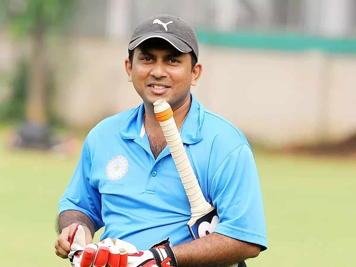 MCA Appointed Amit Pagnis Mumbai Coach For 2020-21 Season