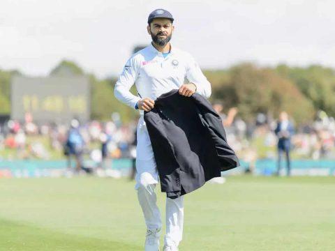 IND vs AUS: Not bowling to Virat Kohli in Last 3 Tests Huge Boost For Australia - Sunil Gavaskar