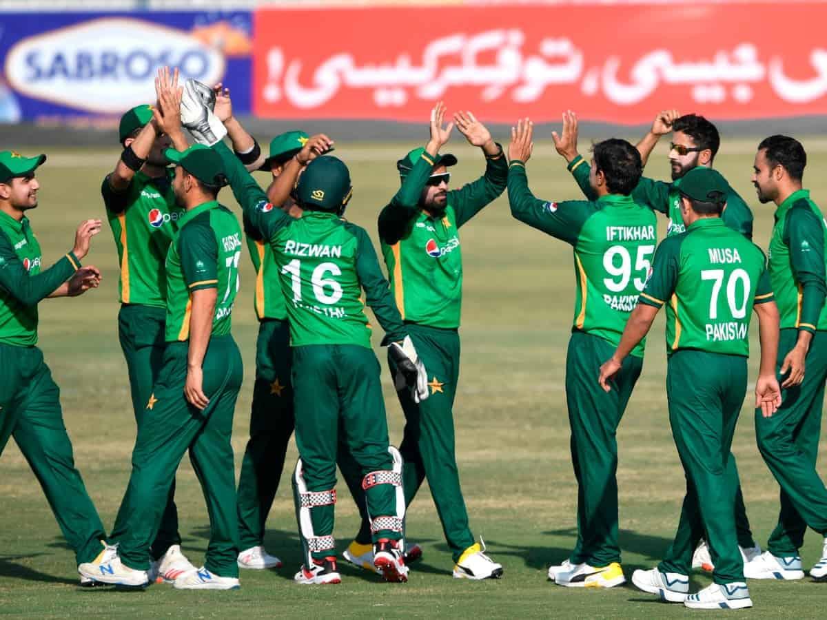 NZ vs PAK: Sarfaraz Ahmed Recalled As Pakistan Announces Squad For T20I Series Against Black Caps