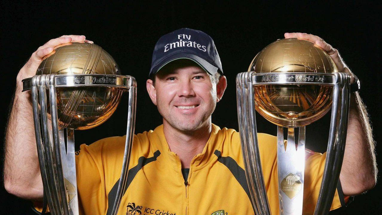 IND vs AUS: Ricky Ponting Picks His Australia's Test XI Against India, Picks Under Fire Joe Burns