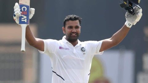 Surprised By The Lack Of Communication In The Age Of WhatsApp Groups - VVS Laxman On The Rohit Sharma Injury Saga