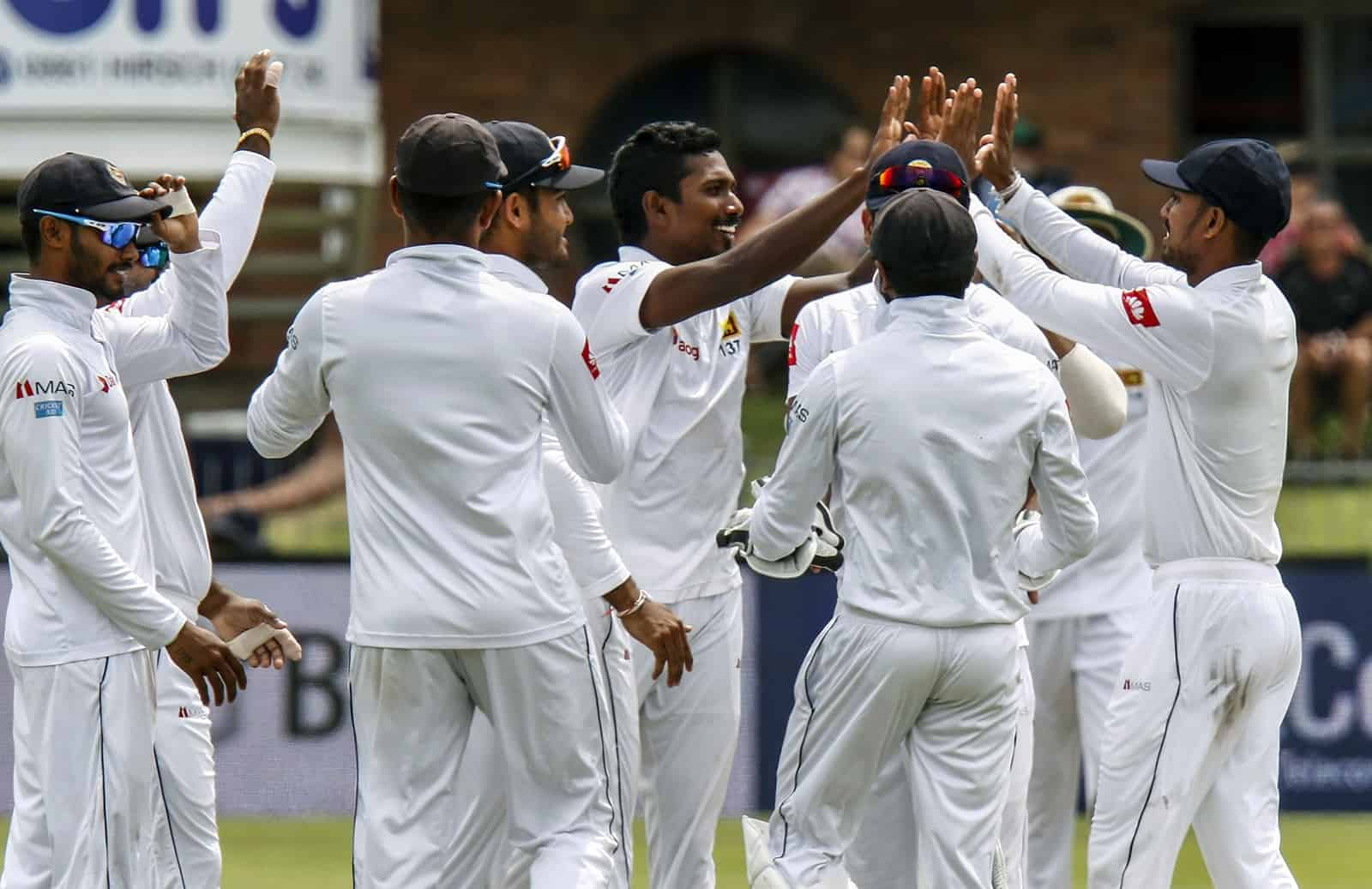 SA vs SL 1st Test Dream11 Fantasy Prediction: Playing 11, Pitch Report, Weather Forecast, Head-to-Head, Match Updates – Sri Lanka Tour of South Africa 2020-21