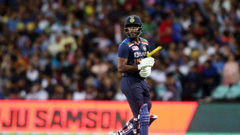 Sanju Samson Has Potential To Be Future of Indian Cricket: Harbhajan Singh
