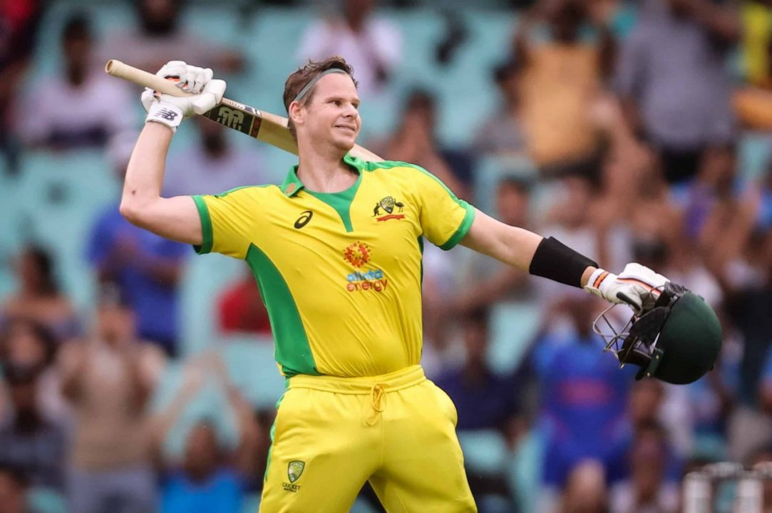 IND vs AUS: Steve Smith's Weakness is The Short-Ball And India Need To Exploit That: Brad Hogg