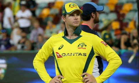 Steve Smith in the Process to Retain Australia National Team Captaincy- Justin Langer