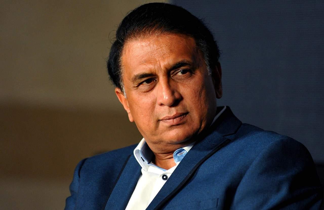 I Won't Say Much About Ajinkya Rahane's Captaincy Or Else People Will Say I am Backing Mumbai Boys: Sunil Gavaskar