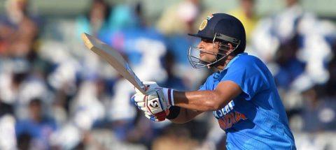 Suresh Raina to Return For IPL 2021 And Syed Mushtaq Ali