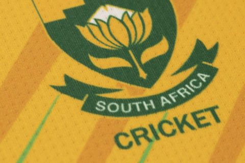 Two South Africa Players Test Positive For COVID-19 Ahead of Sri Lanka Tests