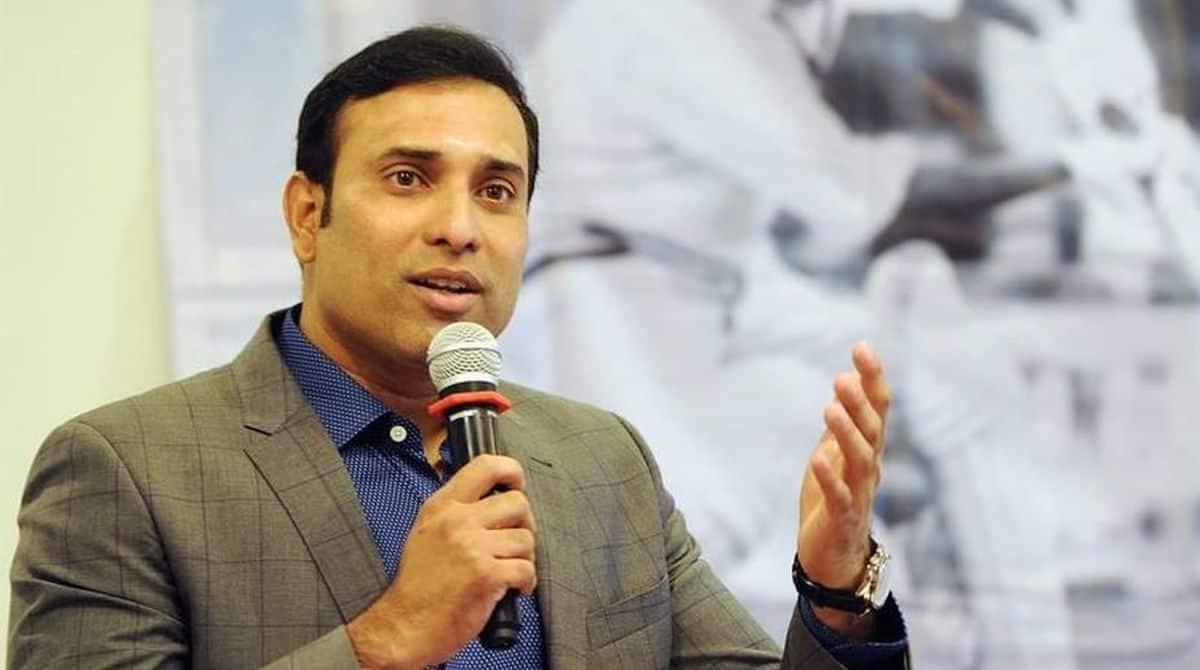 IND vs AUS: Virat Kohli a Great Leader But Still Work in Progress as Captain -VVS Laxman