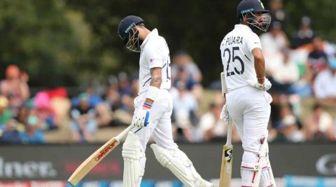 IND vs AUS: Who is Going to be Our Cheteshwar Pujara From Last Time? Questions Rahul Dravid
