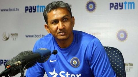 IND vs AUS: Sanjay Bangar Picks New Opening Partner To Open With Shikhar Dhawan In T20Is Against Australia