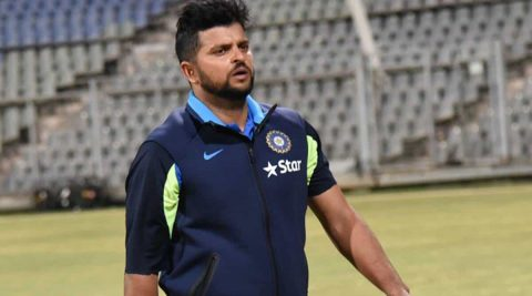Suresh Raina Arrested, Released on Bail For Attending Party That Violated COVID Norms