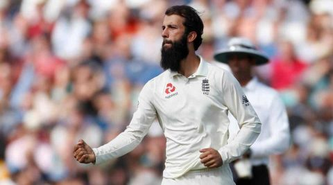 England Tour Of Sri Lanka: England All-Rounder Moeen Ali Tests Positive For Covid-19