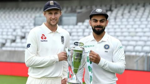 England Announce Squad For First 2 Tests Against India; Jofra Archer, Ben Stokes Back in Squad