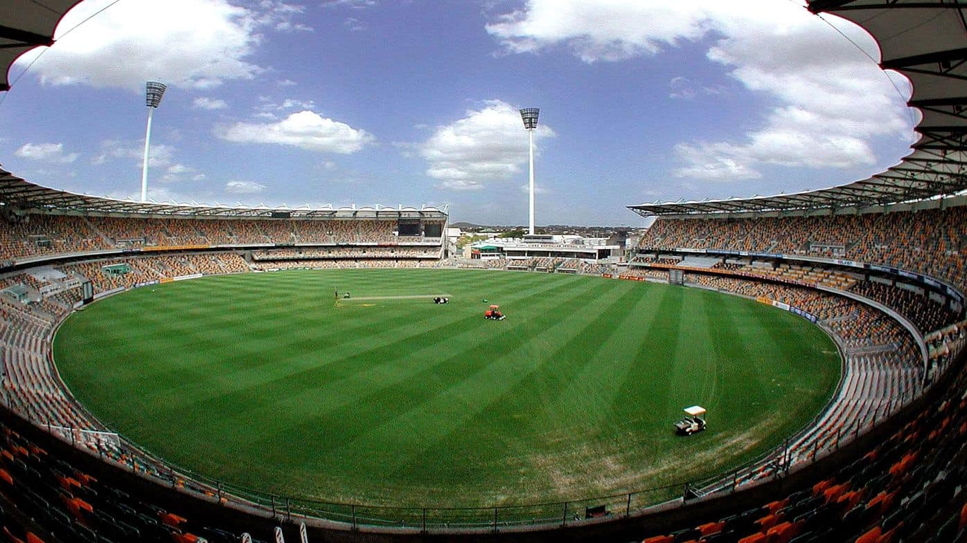 IND vs AUS: Final Test on as India Agree to Travel to Brisbane on Tuesday, Crowd Capacity Reduced