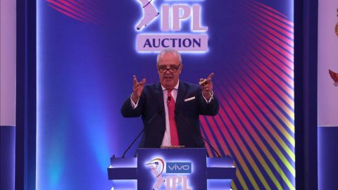 IPL Auction: Player Auction To Be Held on February 18, Confirmed BCCI