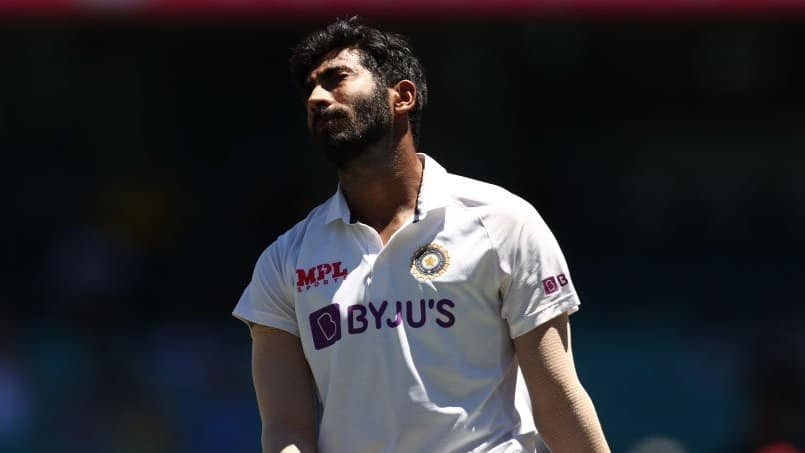 """IND vs AUS: """"Injuries in The Team Are Still Being Monitored"""", Final XI and Call on Jasprit Bumrah Tomorrow Morning, Says India Batting Coach"""