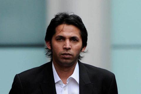 Pakistan Fast Bowlers Are 17-18 Years on Paper, But They Are Actually 27-28, Says Mohammad Asif