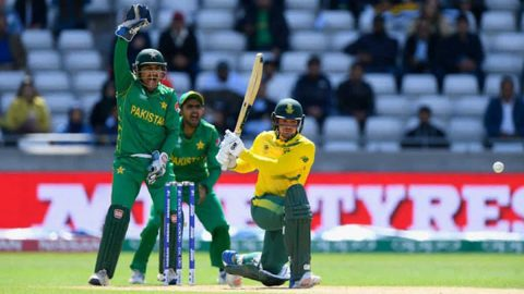 PAK vs SA 2021: Complete Schedule, Venues, Distribution Of Points, Venues, Complete Squads, Live Streaming Details And Everything You Need To Know