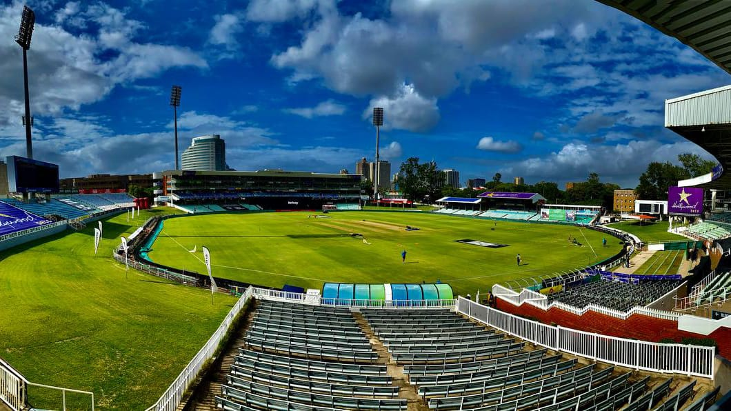 LIO vs EAG Dream11 Prediction, Fantasy Cricket Tips: Playing XI, Prediction, Pitch Report and Updates, KCA President's Cup T20, 2021 – Semi-Final 1