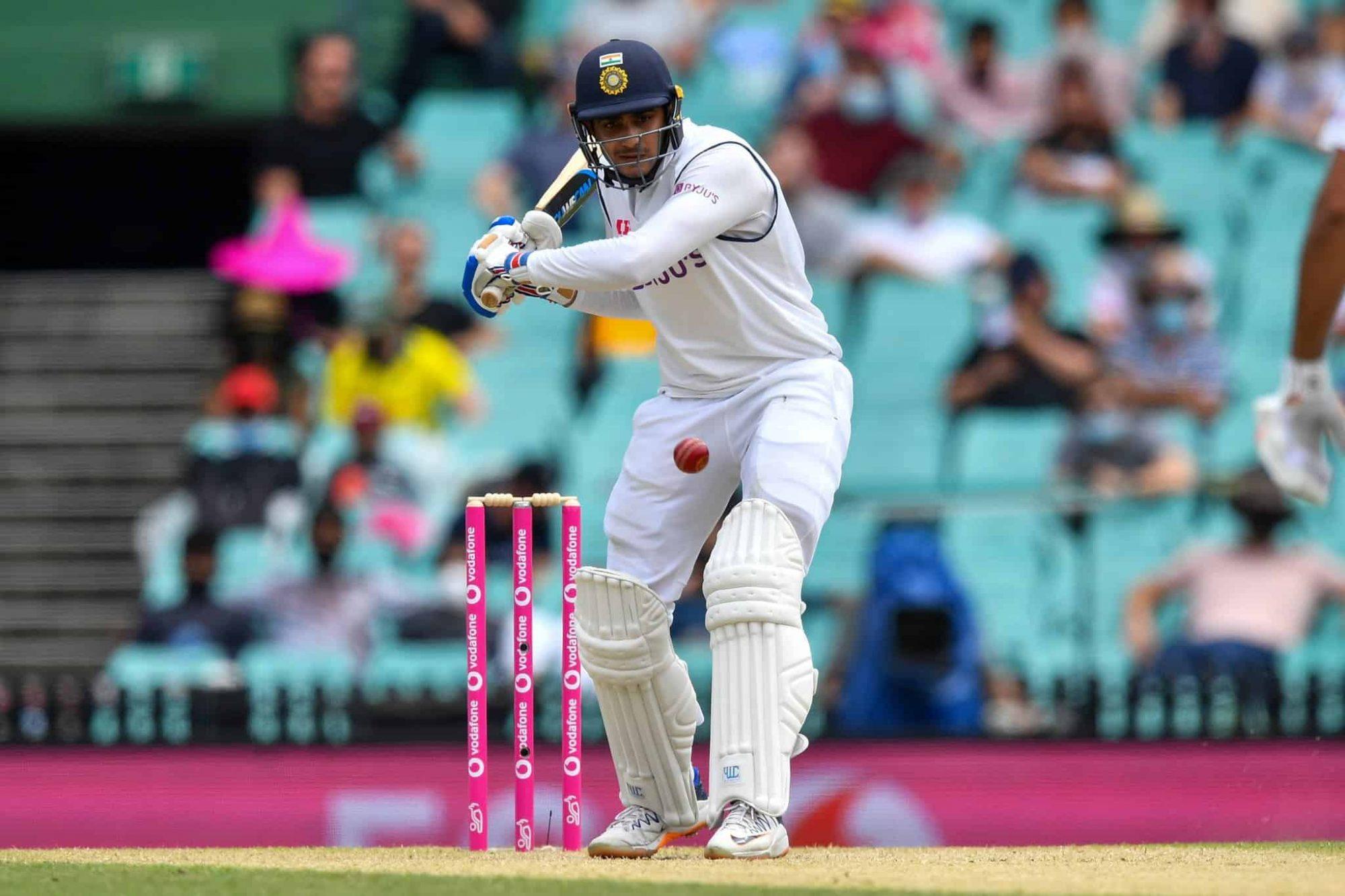 IND vs AUS: Ravindra Jadeja All Praises For Shubman Gill, Says 'Has Temperament to Play Long Innings'