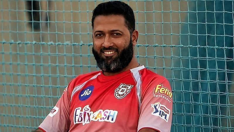 Wasim Jaffer Trolls Steve Smith Over SCG Pitch Scuffing By Sharing Sholay Meme Featuring Amitabh Bachchan