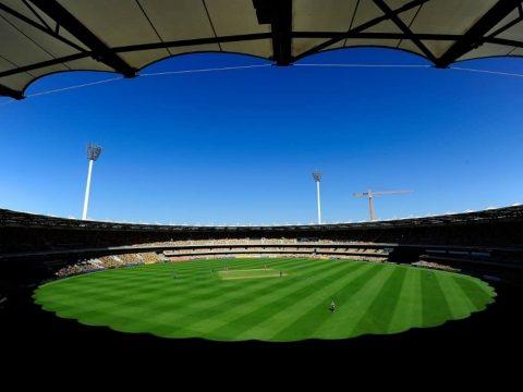 VEN vs LON Dream11 Prediction, Fantasy Cricket Tips: Playing XI, Pitch Report & Injury Update of ECS T10 Venice 2021, 1st Semi-Final Match