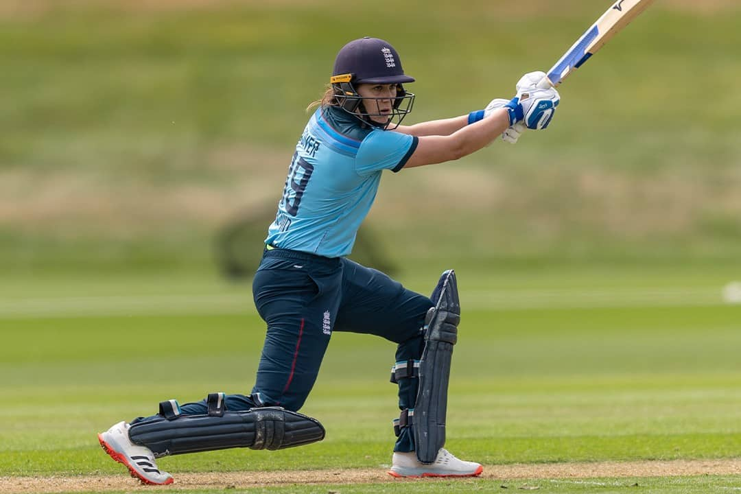 NZW-XI vs EN-W Dream11 Prediction, Fantasy Cricket Tips: Playing XI, Pitch Report & Injury Update, England Women tour of New Zealand 2021, 2nd Warm Up Match