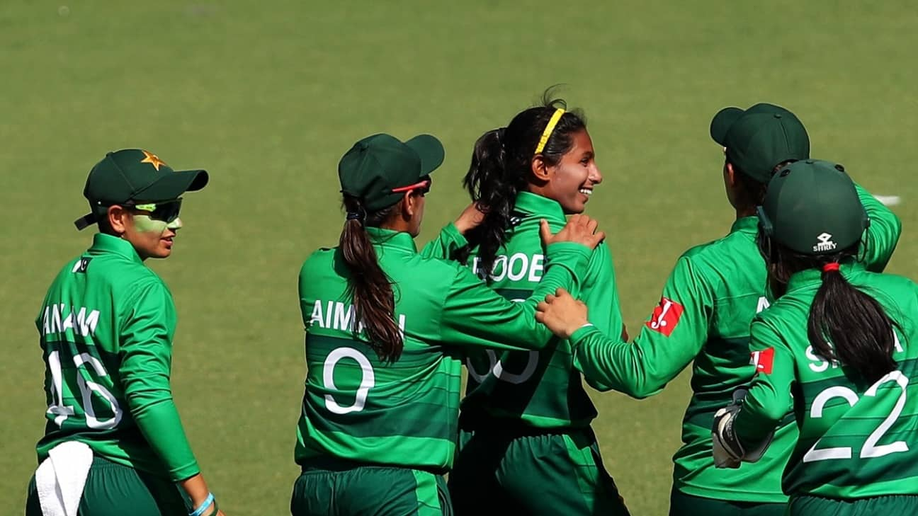 SA-W vs PK-W Dream11 Fantasy Prediction: Playing 11, Pitch Report, Weather Forecast, Head-to-Head, Match Updates of 3rd T20I – Pakistan Women in South Africa 2021