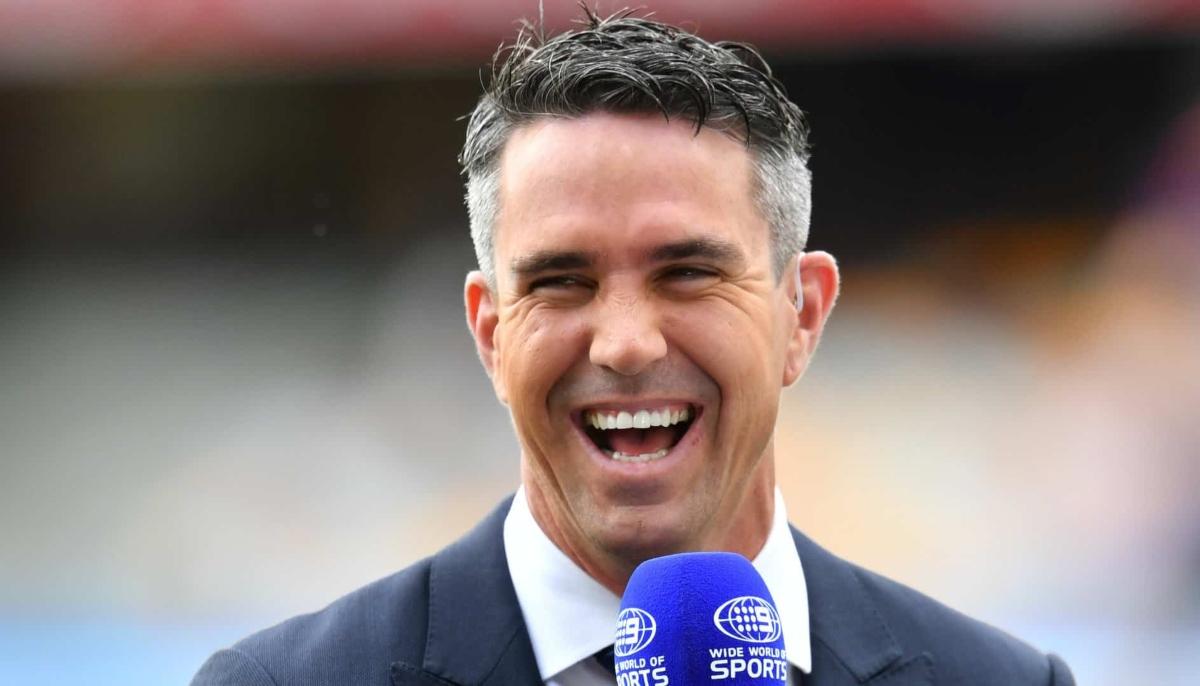 'Iss Sajjan Ko Kya Takleef Hai Bhai': Fans troll Kevin Pietersen For His Hindi Tweet in Hindi After Toss in India vs England Ahmedabad Test