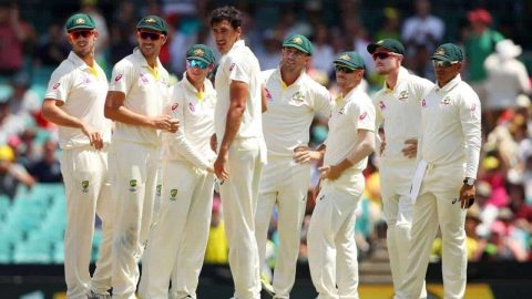 Australia Tour of South Africa 2021 Postponed Due to Pandemic, New Zealand Qualifies For WTC Final