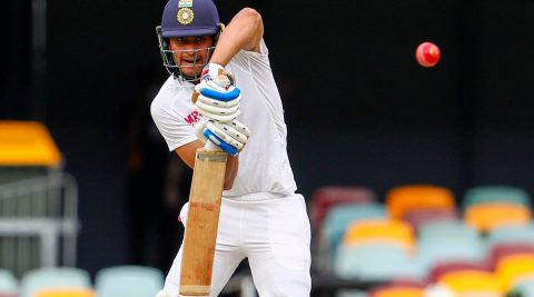 He is Going to be one of the Best Test Openers Over Next 10 Years: Bradd Hogg Heaps Praise on Shubman Gill