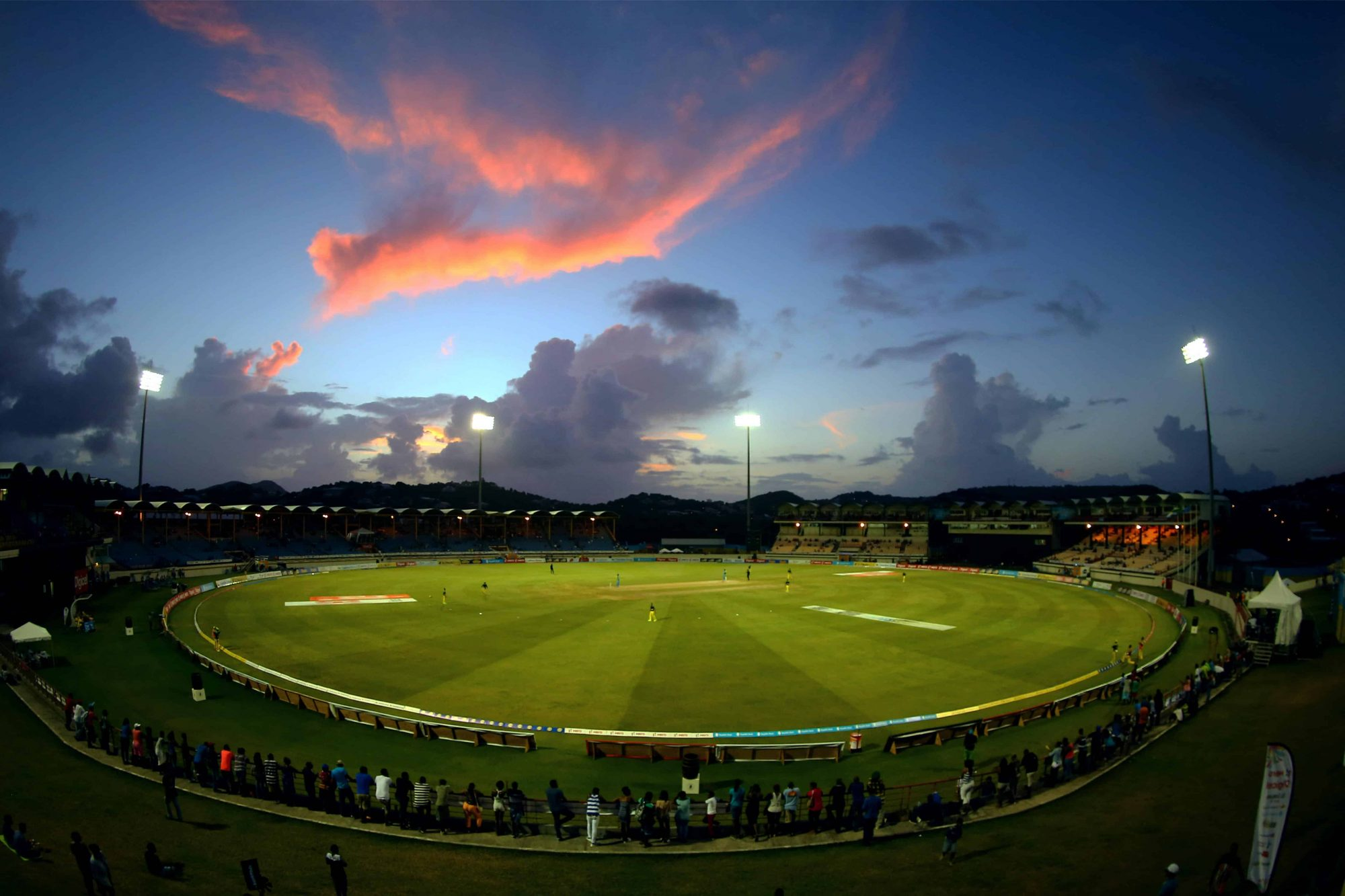 Dream11 Prediction, Fantasy Cricket Tips: Playing XI, Pitch Report and Injury Update
