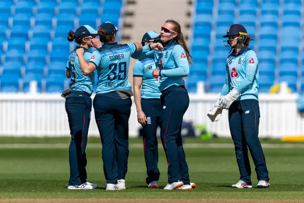 NZ-W vs EN-W Dream11 Prediction, Fantasy Cricket Tips: Playing XI, Pitch Report & Injury Update, England Women tour of New Zealand 2021, 1st ODI