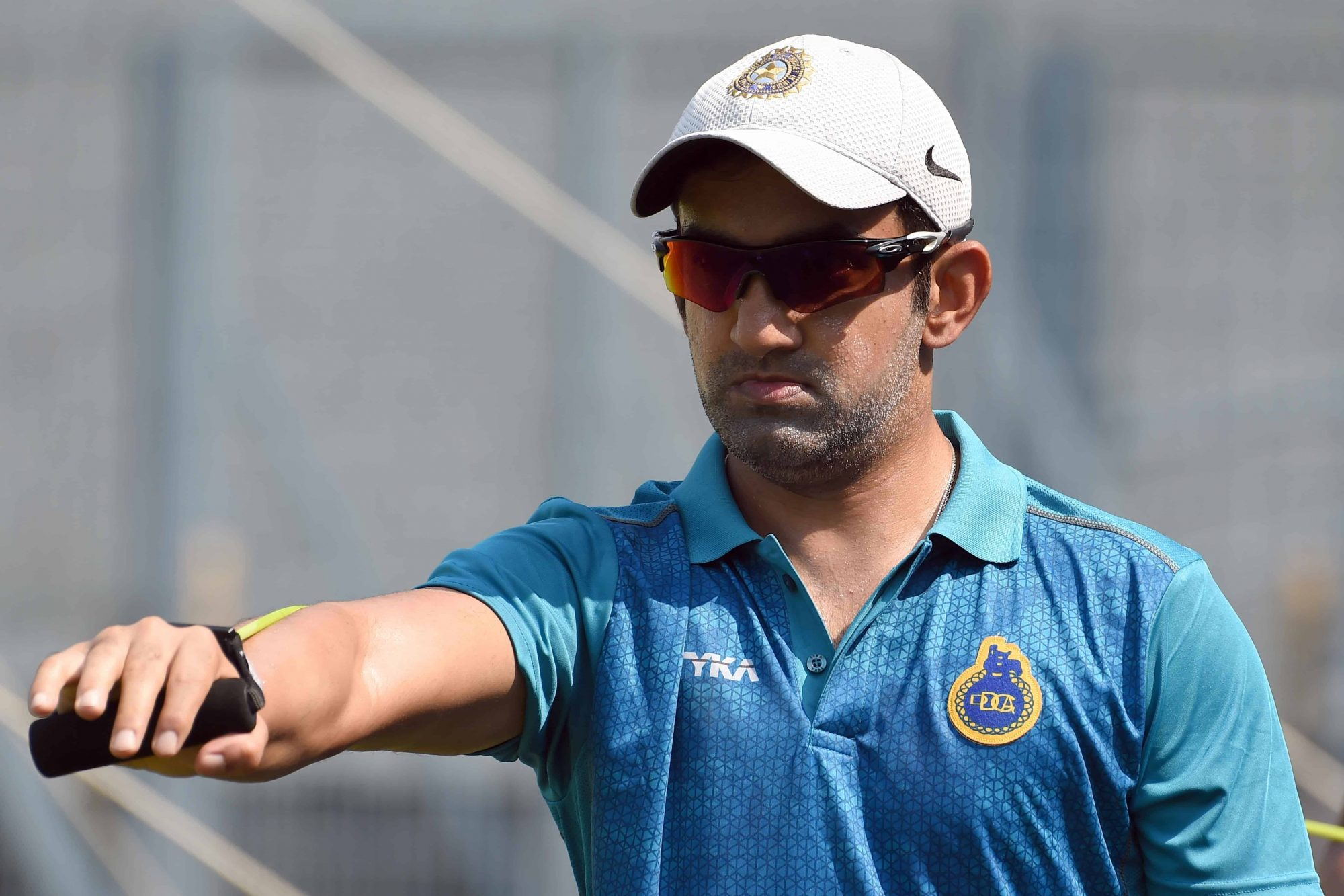 Gautam Gambhir Names Two All-Rounders CSK Can Target in IPL 2021 Auction