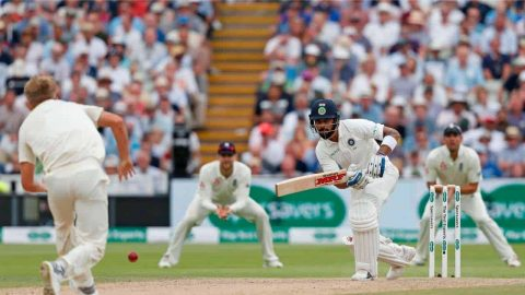 India vs England 1st Test Match: Chennai Weather Forecast, Pitch Report and Predicted Playing 11