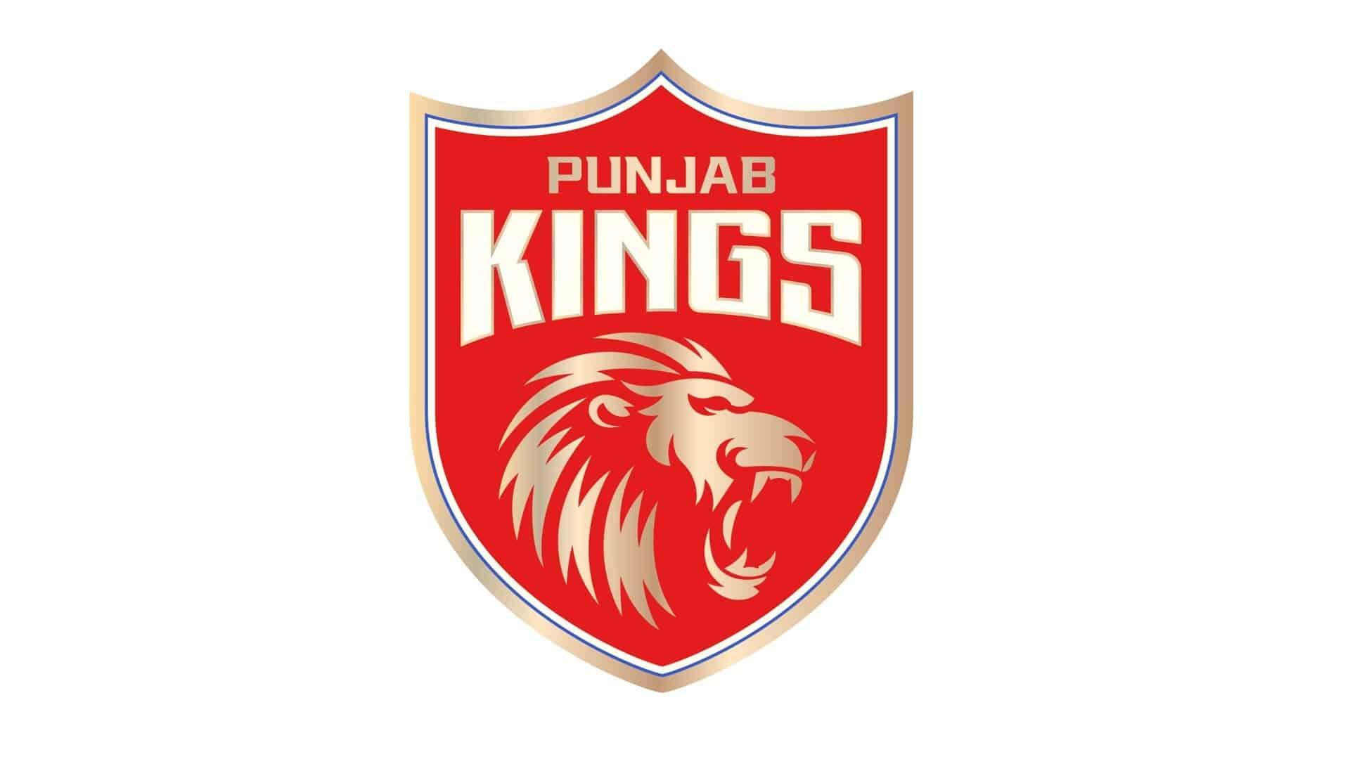 KL Rahul, Preity Zinta, Chris Gayle Launches Punjab Kings New Logo