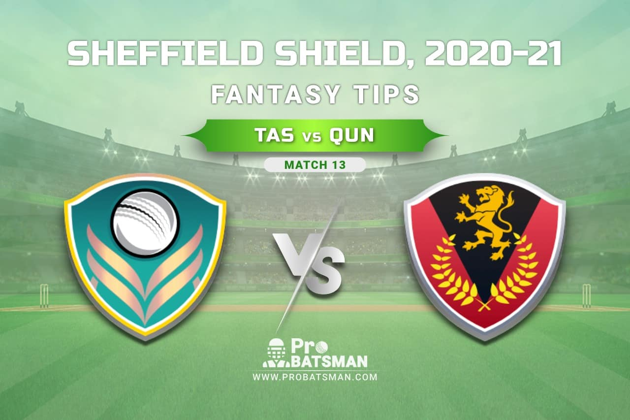 Sheffield Shield 2020-21, Match 13: VCT vs NSW Dream11 Team Prediction - Fantasy Cricket Tips, Pitch Report, Playing 11 & Injury Update