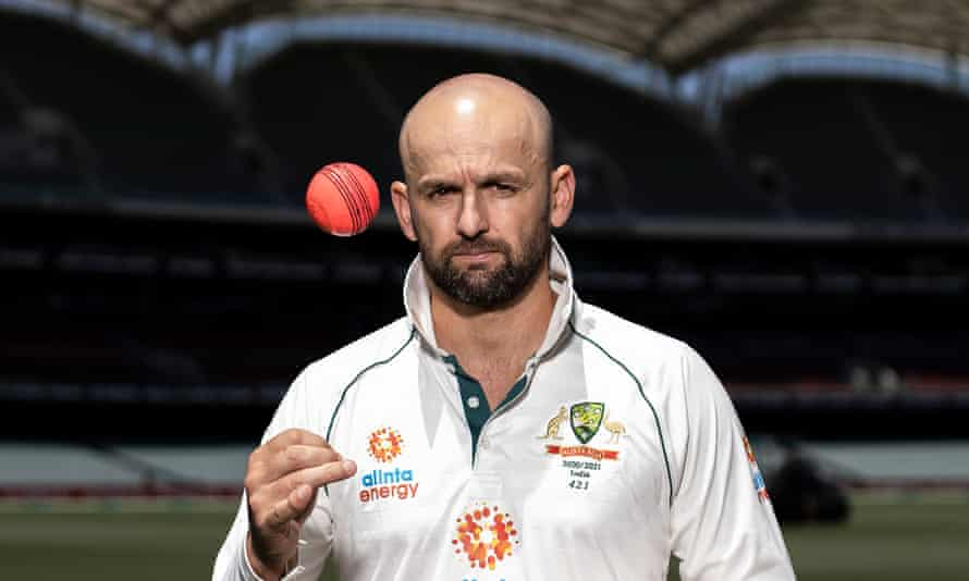 Nathan Lyon Slams Motera Pitch Critics, Says 'Everyone Seems to Start Crying' When The Ball Starts Spinning