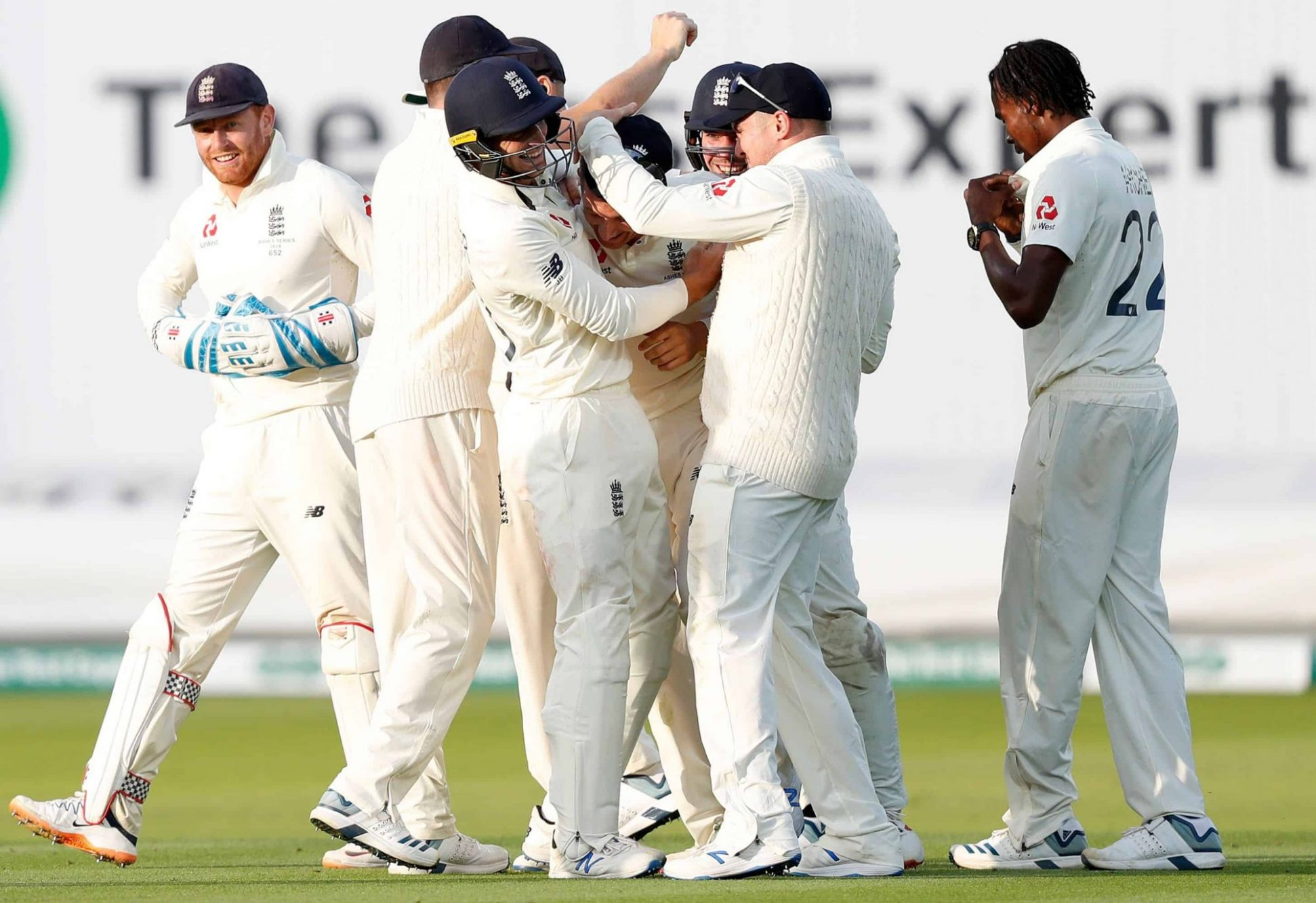 India vs England, 2nd Test: Sale of Tickets From February 8, When, Where & How to Book Tickets?