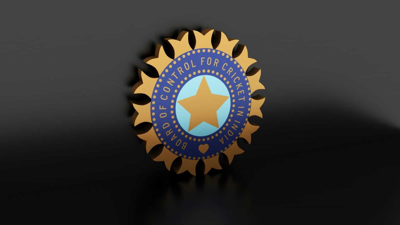 Vijay Hazare Trophy is Set to be Start From February 18, Women's One-Day Tourney to be Held Simultaneously