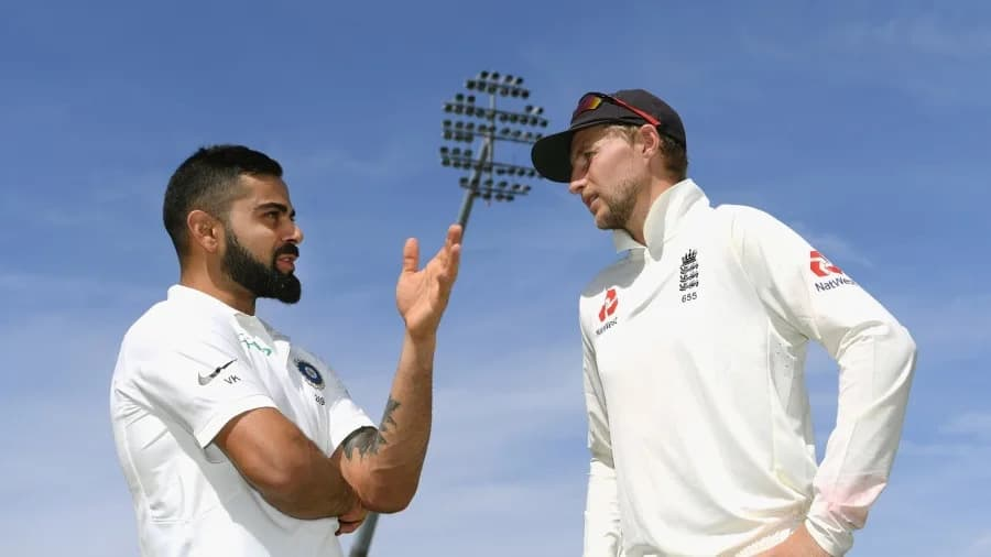 India vs England: M A Chidambaram to See Fans For Second Test, TNCA to Get Official Approval From BCCI Today