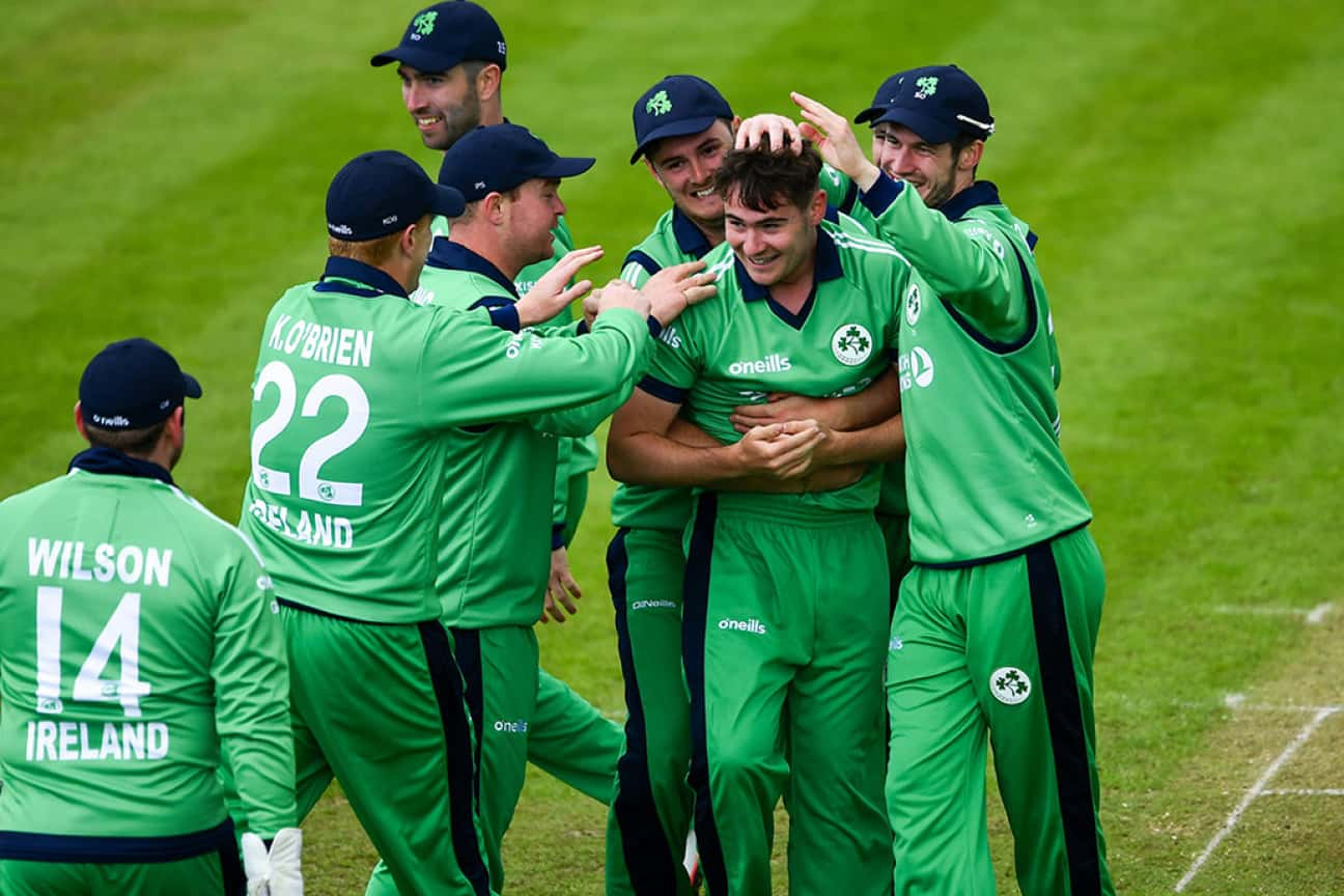 BN-A vs IR-A Dream11 Predictions, Fantasy Cricket Tips: Probable Playing XI, Pitch Report & Match Update – Ireland A tour of Bangladesh, 1st unofficial ODI