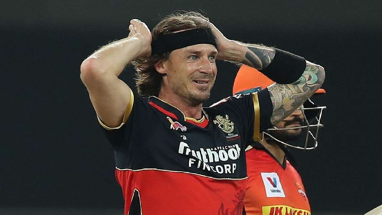 Dale Steyn Calls PSL 'Smaller League', Reveals Why He Decided To Skip IPL 2021