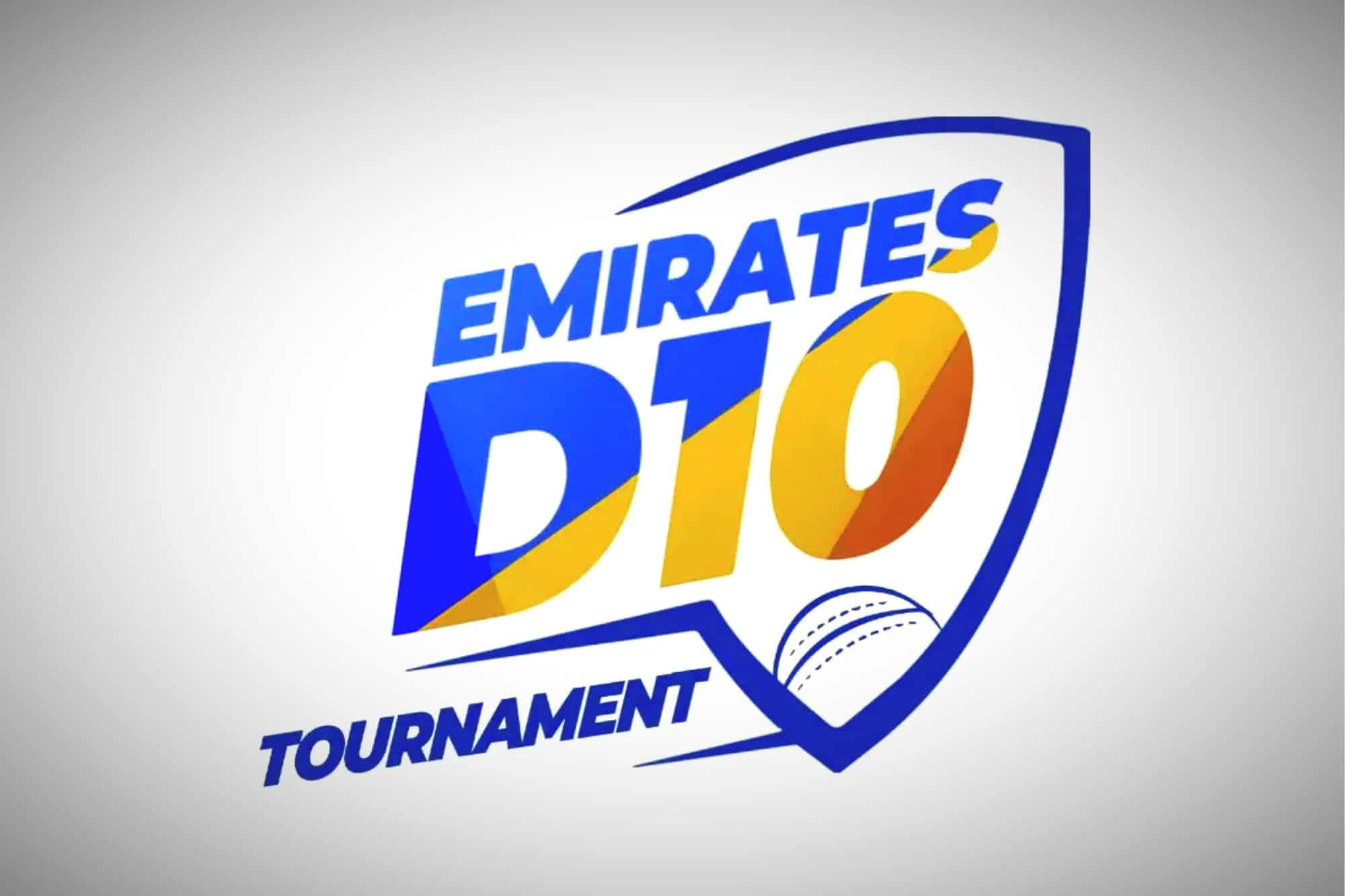 Emirates D10 Dream11 Prediction Probable Playing XI Fantasy Cricket Tips