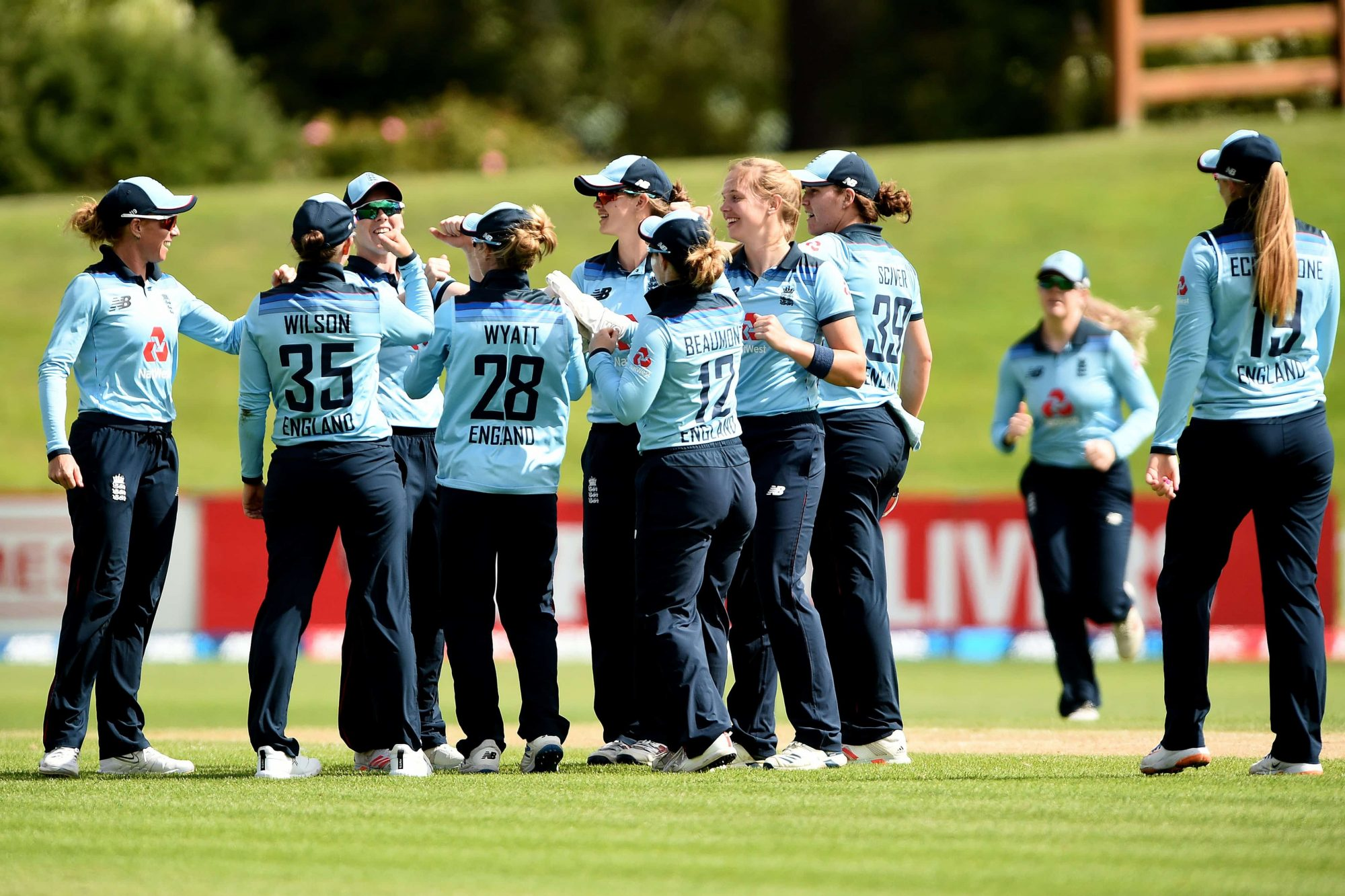 NZ-W vs EN-W Dream11 Prediction, Fantasy Cricket Tips: Playing XI, Pitch Report & Injury Update, England Women Tour of New Zealand 2021, 1st T20I
