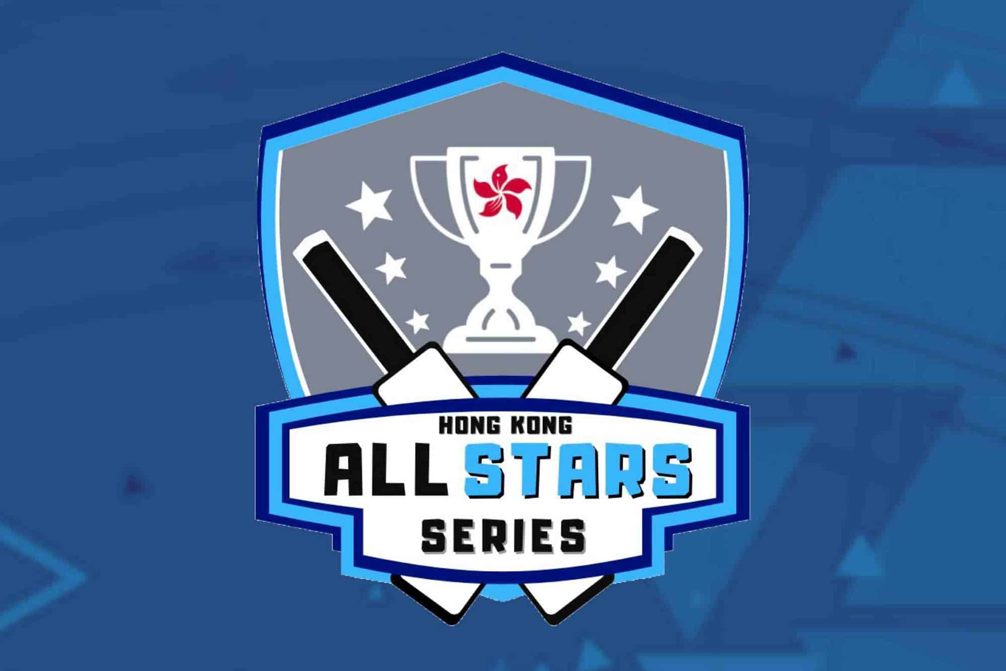 HK All-Star T20 Series 2021 Dream11 Prediction Probable Playing XI Fantasy Cricket Tips