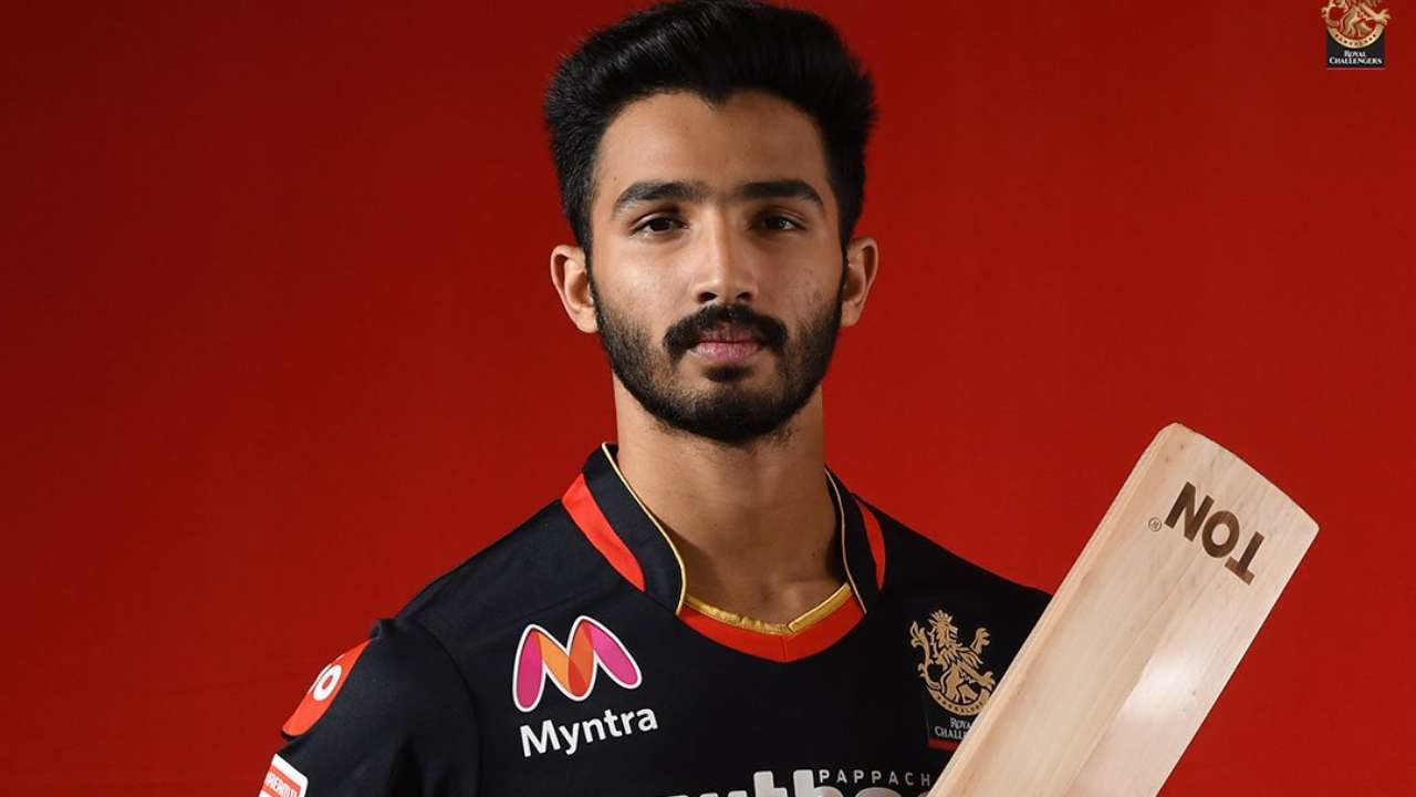 IPL 2021: Predicting Opening Pairs of Royal Challengers Bangalore