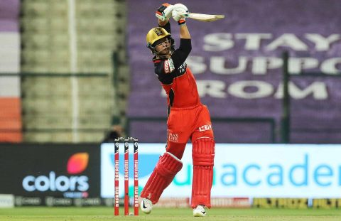 IPL 2021: Josh Philippe Pulls Out Of The Tournament, RCB Names a Replacement